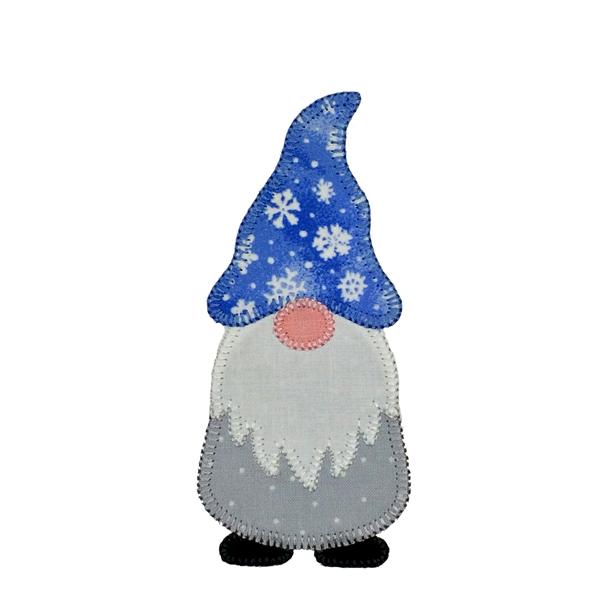 Gnomes-9