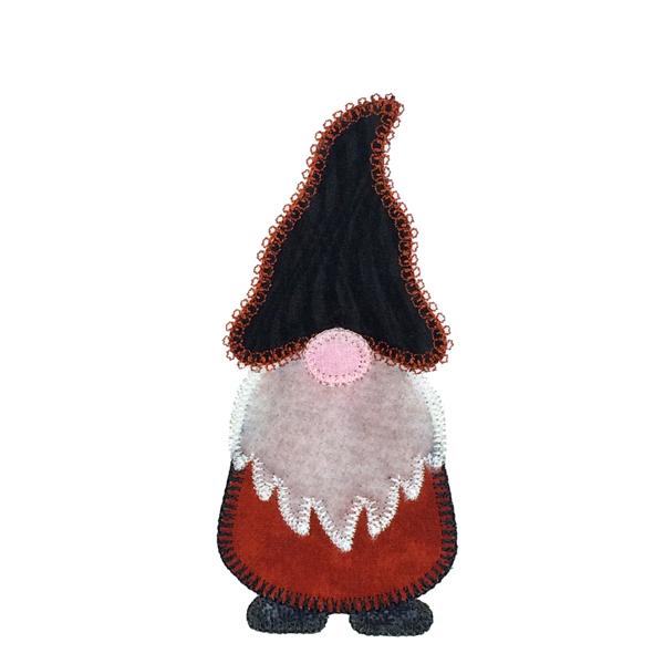 Gnomes-11