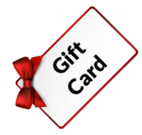 GIFT CERTIFICATES FOR MACHINE EMBROIDERY DESIGNS