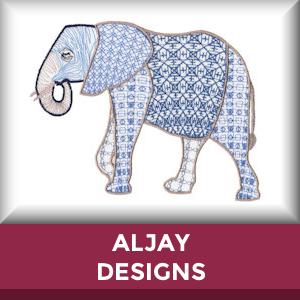 Aljay Designs