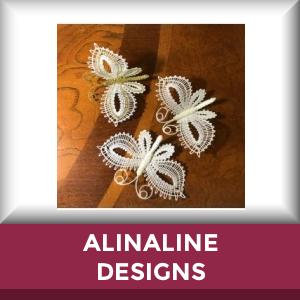 Alinaline