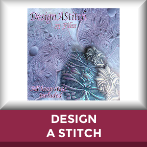 DesignAStitch