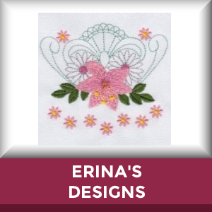 Erinas Designs