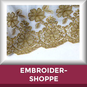 Embroidershoppe