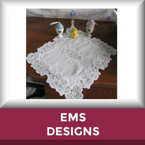 EMS Designs