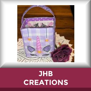 JHB Creations