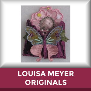 Louisa Meyer Originals