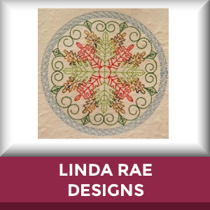Linda Rae Designs