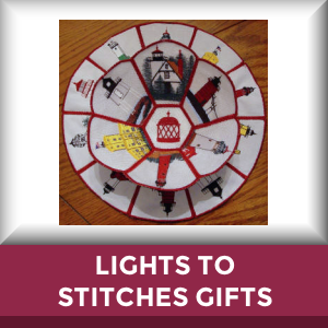 Light To Stitches Gifts