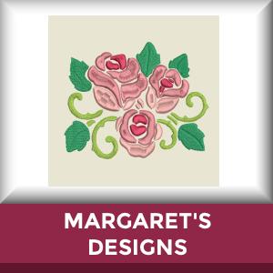 Margarets Designs