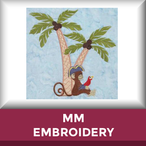 MM Embroidery Designs