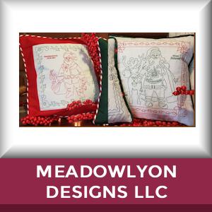 MeadowLyon Designs LLC