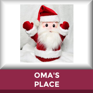 OMAS PLACE DOWNLOADABLE CDS