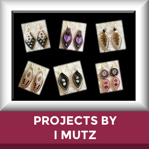 Projects By I Mutz