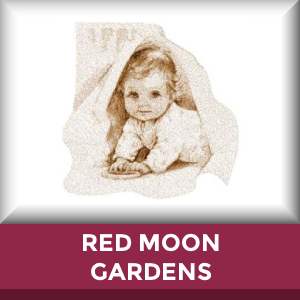 Red Moon Gardens