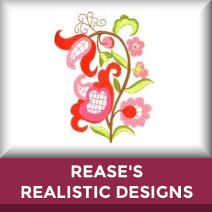 Reases Realistic Designs