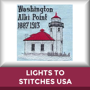 Lights To Stitches USA