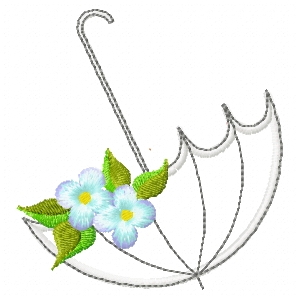 Free Sampler Provided By MM Embroidery Designs