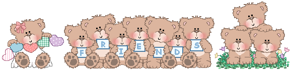 OPW - Best Place to Buy Embroidery Designs