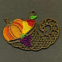 FSL Thanksgiving Ornaments -7