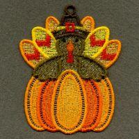 FSL Thanksgiving Ornaments -10
