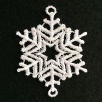 FSL Christmas Ornaments 13