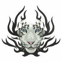 Tribal Animals 2