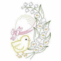 Vintage Easter 3