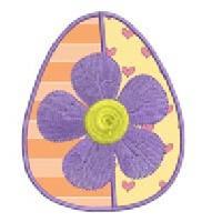 Easter Delight 1