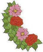 Delightful Florals