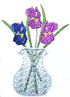 Floral Beauties