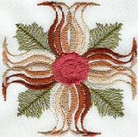 Artistic Laces