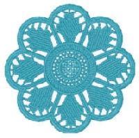 Tablecloth Vaselisa