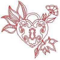 Unlocking Hearts