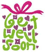 Best Wishes Gift Boxes