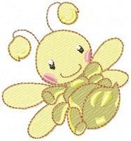 Cute Buggies