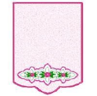 Rose Medallion