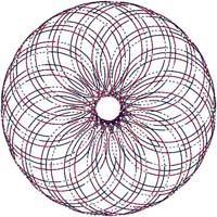 Spriographica