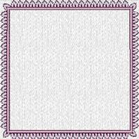 Free Bonus:  Full Instructions For This Beautiful Quilt