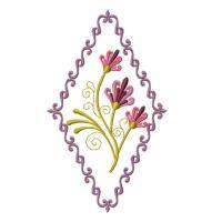 Queen Annes Diamonds