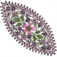 Floras Petals