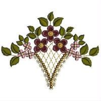 Isabellas Flower Baskets