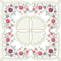Download the free sample quilt instructions by clicking the image of the quilt.