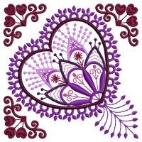 Hearts Desire