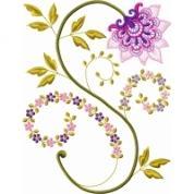 Lovely designs