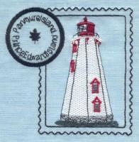 Newfoundland & Nova Scotia Stamps