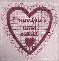 Sweet Valentine Sayings