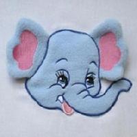 Sew cute -6