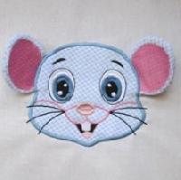 Sew cute -9