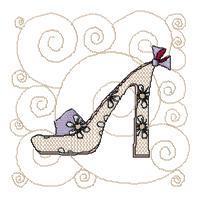 Jessies Shoes